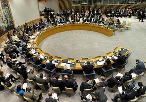 Denuncian accionar de fondos buitre desde la ONU