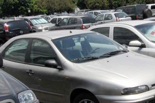 La venta de autos usados creció 17,23 % en julio