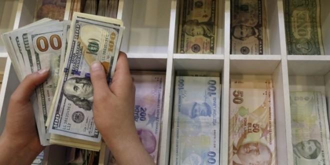 Las 10 monedas que están a punto de devaluarse