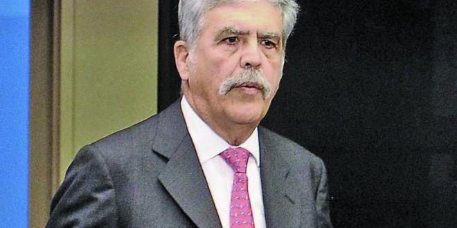 El Ministerio de Planificación Federal negó la subejecución del presupuesto para obras hídricas