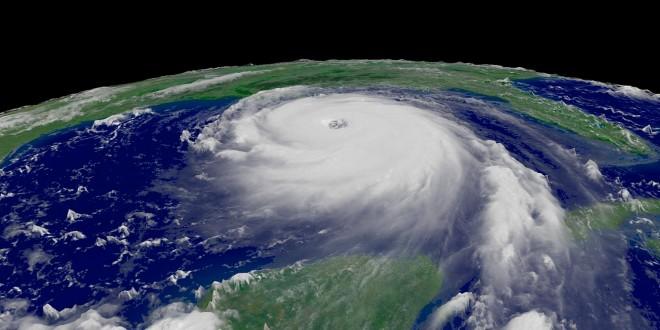 Advierten aumentó 'dramático' de los desastres naturales y su impacto económico