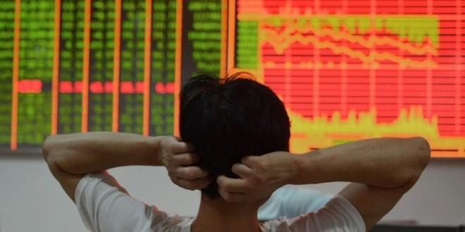 """Marangoni: """"No habrá restricción al crédito por la devaluación de China, porque el sistema financiero está sólido"""""""