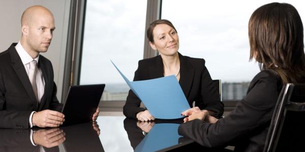 50 cosas que jamás deberías decir en una entrevista de trabajo