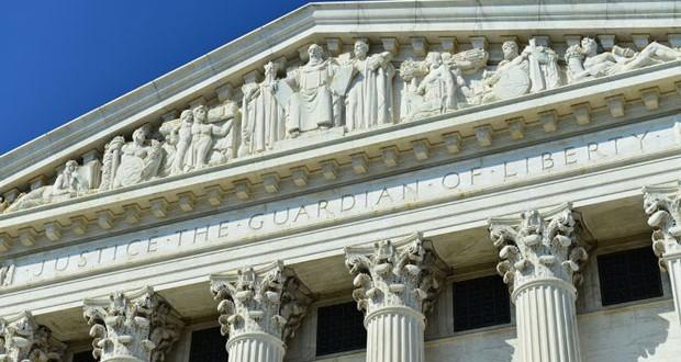 Fondos Buitre :La Corte de Nueva York emitió un fallo favorable a la Argentina