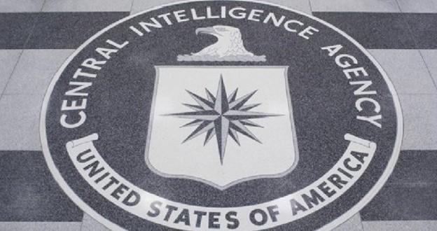 La CIA reveló quién fue la persona más vigilada en la historia
