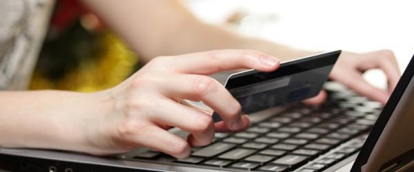 Las grandes páginas web de ventas online se eximen de responsabilidad en caso de problemas