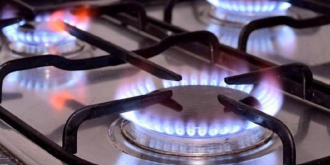 De Vido : No hubo suba de gas, sólo la aplicación de quita de subsidios de 2014