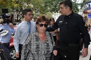 Ratifican a Fein en la investigación por la muerte de Nisman