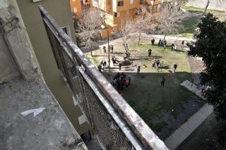 El FPV exige la presencia del IVC en la legislatura para dar explicaciones sobre la tragedia de Villa Soldati