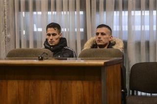 Condenaron a uno de los hermanos absueltos en el crimen de Klodczyk