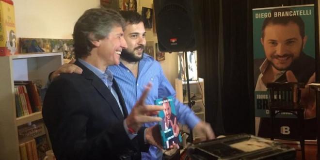 Boudou pidió apoyo para Daniel Scioli