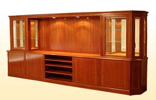 Fábricas de Muebles en Argentina