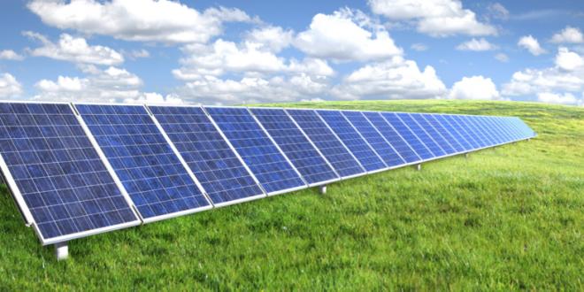Fábricas de Paneles Solares en Argentina