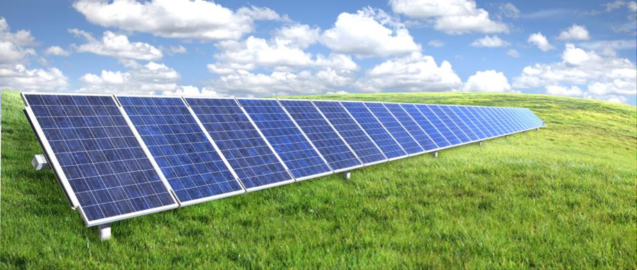 F bricas de paneles solares en argentina - Paneles solares para abastecer una casa ...