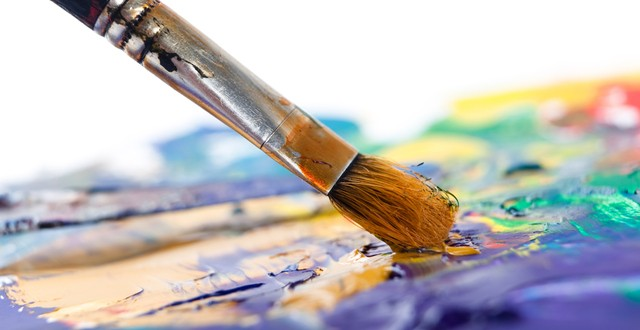 Fábricas de Pinturas en Argentina