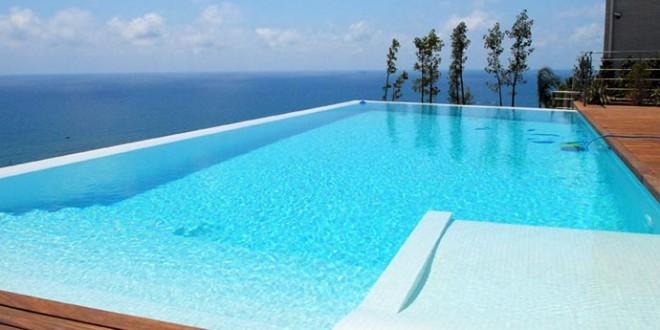 F bricas de piscinas en argentina for Fabrica de piscinas