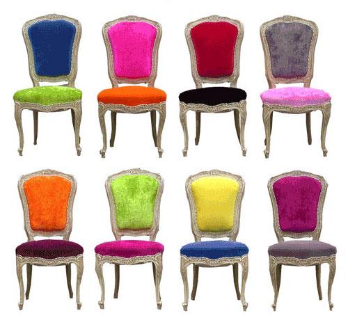 F bricas de sillas en argentina for Sillas de escritorio segunda mano