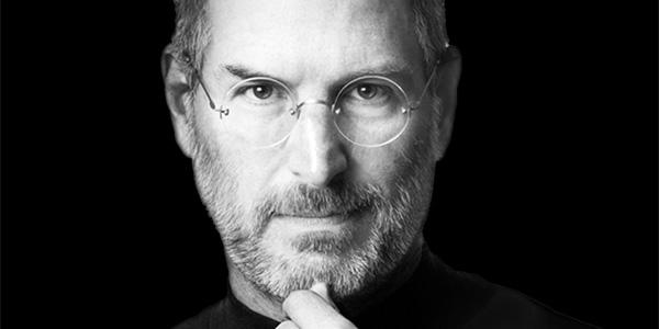 Picantes frases de Steve Jobs: