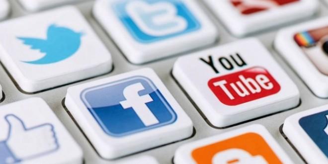 Cómo no caer en 4 estafas que están circulando en las redes sociales