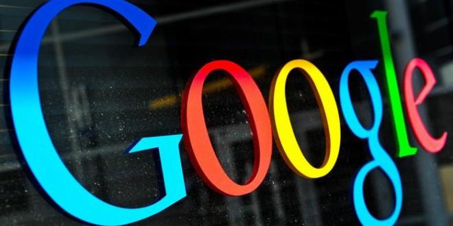 ¿Cual es el origen de la palabra 'Google'?