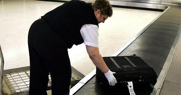 Consejos para manejarse con el equipaje y las lineas aéreas