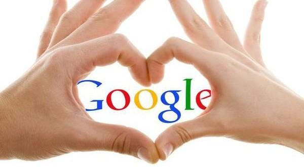 Trucos para mejorar tus búsquedas en Google