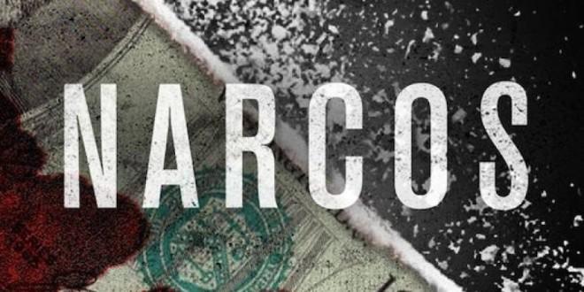 """10 historias increíbles de """"Narcos"""" que realmente ocurrieron"""