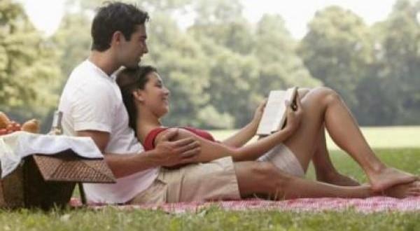 Cuál es tu pareja ideal según tu signo del zodíaco
