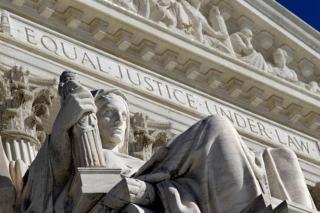 Revés para Griesa: la Cámara de Apelaciones de Nueva York falló a favor de la Argentina