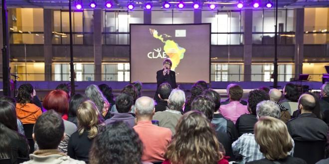 El teatro latinoamericano llega al Centro Cultural Kirchner