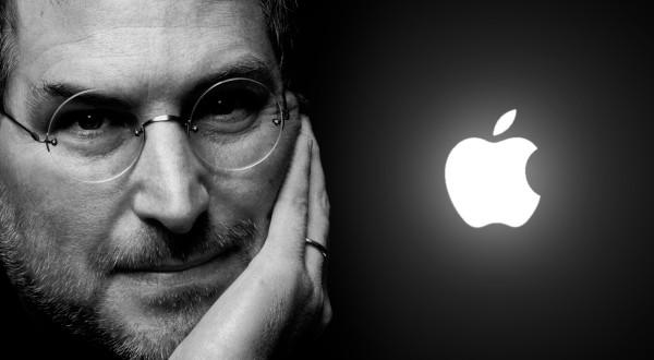 Las 10 cosas que Steve Jobs nunca hizo y fueron clave en su éxito