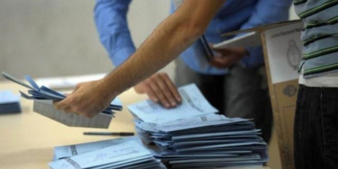 La fórmula Daniel Scioli y Carlos Zannini obtuvo 300 mil votos más en el escrutinio definitivo