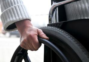 Jornada sobre discapacidad, comunicación y accesibilidad