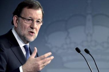 Los secesionistas avanzan hacia la ruptura pese a las amenazas de Madrid
