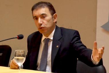 El Tribunal Superior de Justicia de Córdoba apoya la postulación de Sesín