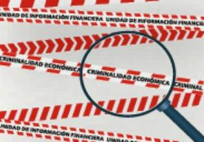 UIF pidió el procesamiento de 22 directivos del banco BNP