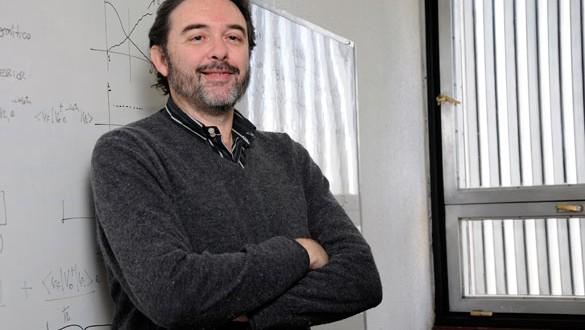 Distinguen a investigadores científicos argentinos