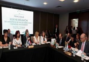 El Mercosur realiza una compra conjunta de un medicamento para la Hepatitis C