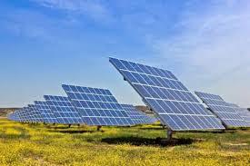 El ministerio de Ciencia subsidia la generación de energía solar fotovoltaica