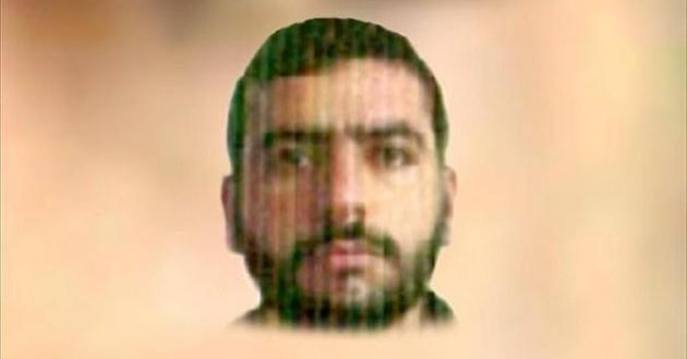 EE.UU. mató al líder del Estado Islámico en Libia