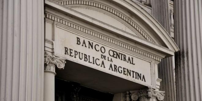SI EL BANCO CENTRAL FUERA UN ENTE PRIVADO, HOY ESTARIA EN UN PROCESO DE QUIEBRA