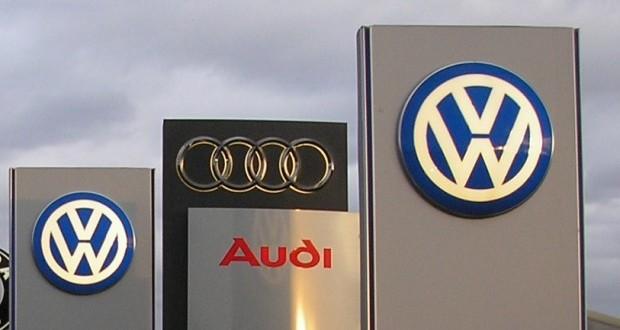 Escándalo Volkswagen : hay 800.000 nuevos autos afectados