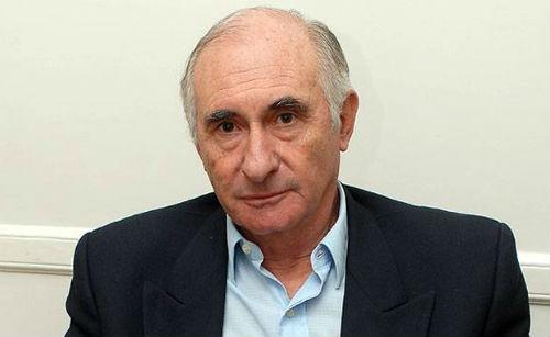 """De la Rúa: """"Yo recibí el país en condiciones similares a las que lo va a dejar Cristina Kirchner"""""""
