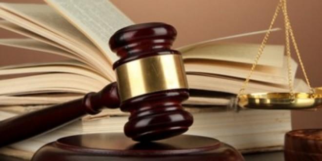 La Corte declaró la inconstitucionalidad de la ley de subrogancias