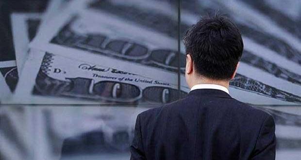 La Justicia frenó la resolución que obliga a las aseguradoras a vender dólares