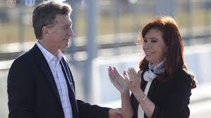 Los pedidos llevará Mauricio Macri a su reunión con Cristina Kirchner