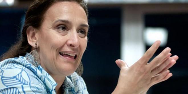 """Michetti: """"Si en las auditorías surge que hay ñoquis, se van a tener que ir"""""""