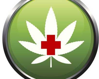 Uruguay listo para vender marihuana en farmacias