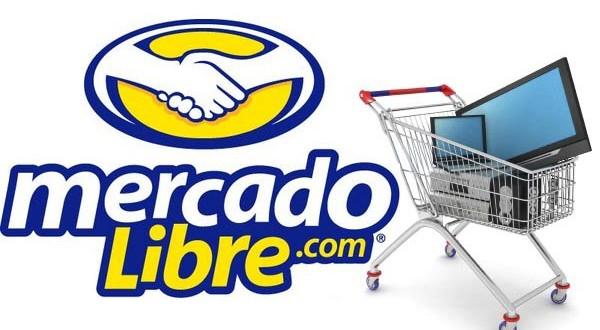 Venezuela limita ventas de Mercadolibre
