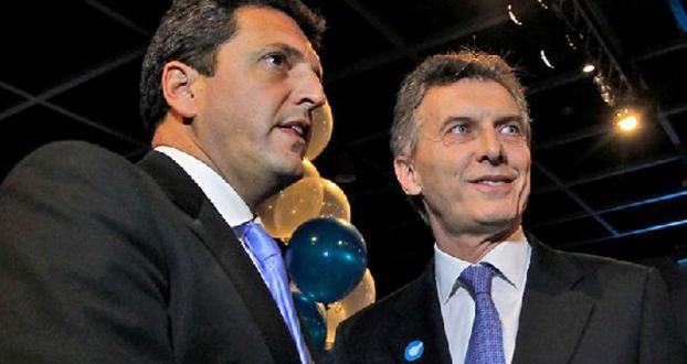 Macri le hace otro guiño al electorado de Massa y recibe el respaldo de Morales y Cano